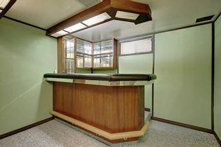 Photo 27: 283 QUEENSLAND Circle SE in Calgary: Queensland Detached for sale : MLS®# C4290754