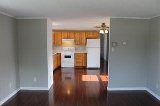 Photo 8: 292 Parklane Drive in Lower Sackville: 25-Sackville Residential for sale (Halifax-Dartmouth)  : MLS®# 201503165