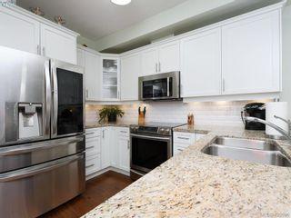 Photo 1: 218 2710 Jacklin Rd in VICTORIA: La Langford Proper Condo for sale (Langford)  : MLS®# 833056