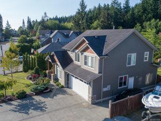 Photo 29: 925 Heritage Meadow Dr in CAMPBELL RIVER: CR Campbell River Central House for sale (Campbell River)  : MLS®# 771552