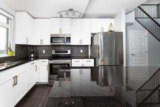 Photo 7:  in Edmonton: Zone 56 Condo for sale : MLS®# E4259823