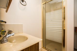 Photo 23: 2719 Daybreak Ave in Coquitlam: House for sale