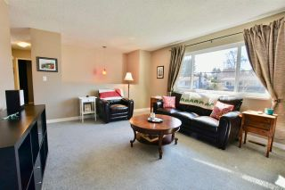 Photo 3: 4612 60B STREET in Ladner: Holly House for sale : MLS®# R2353581