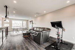 Photo 28: 2106 27 Avenue SW in Calgary: Richmond Semi Detached for sale : MLS®# A1148145