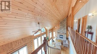 Photo 16: 300 McLay in Manitowaning: House for sale : MLS®# 2092314