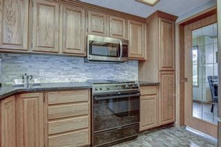 Photo 14: 207 EDGEBROOK Close NW in Calgary: Edgemont Detached for sale : MLS®# A1021462