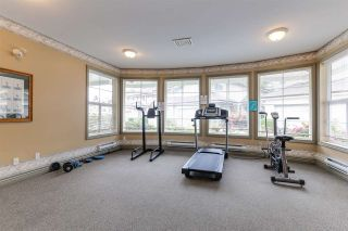 """Photo 33: 20 6950 120 Street in Surrey: West Newton Townhouse for sale in """"Cougar Creek by the Lake"""" : MLS®# R2558188"""