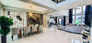 Photo 11: 3627 Westcliff Way in Edmonton: Zone 56 House for sale : MLS®# E4254045