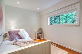 Photo 19: 3367 BAIRD Road in North Vancouver: Lynn Valley House for sale : MLS®# R2590561