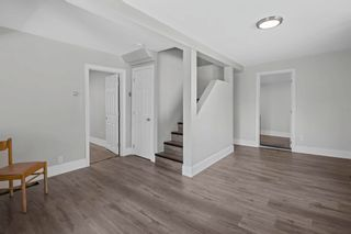 Photo 10: 21 Springhill Road in Dartmouth: 10-Dartmouth Downtown To Burnside Residential for sale (Halifax-Dartmouth)  : MLS®# 202113729