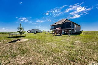 Photo 38: Beck Road Acreage in Blucher: Residential for sale (Blucher Rm No. 343)  : MLS®# SK861439