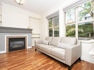 """Photo 2: 1109 4655 VALLEY Drive in Vancouver: Quilchena Condo for sale in """"ALEXANDRA HOUSE"""" (Vancouver West)  : MLS®# R2610032"""