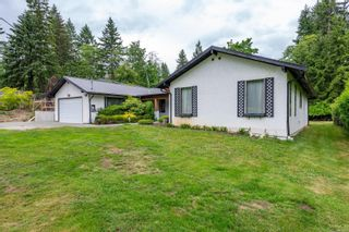 Photo 44: 4768 Wimbledon Rd in : CR Campbell River South House for sale (Campbell River)  : MLS®# 877100