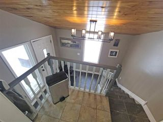 Photo 6: 13299 279 Road: Charlie Lake House for sale (Fort St. John (Zone 60))  : MLS®# R2532313