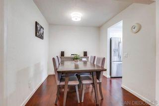 Photo 7: BONITA Condo for sale : 1 bedrooms : 2920 Briarwood Unit A2