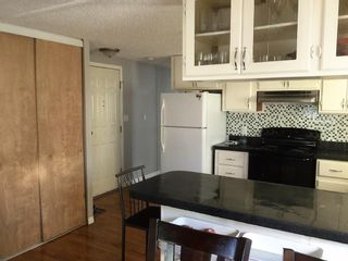 Photo 9: 207 3223 83 Street NW in Calgary: Greenwood/Greenbriar Mobile for sale : MLS®# A1150288