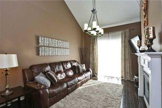Photo 17: 1366 Menefy Place in Milton: Beaty House (Bungaloft) for sale : MLS®# W3096131