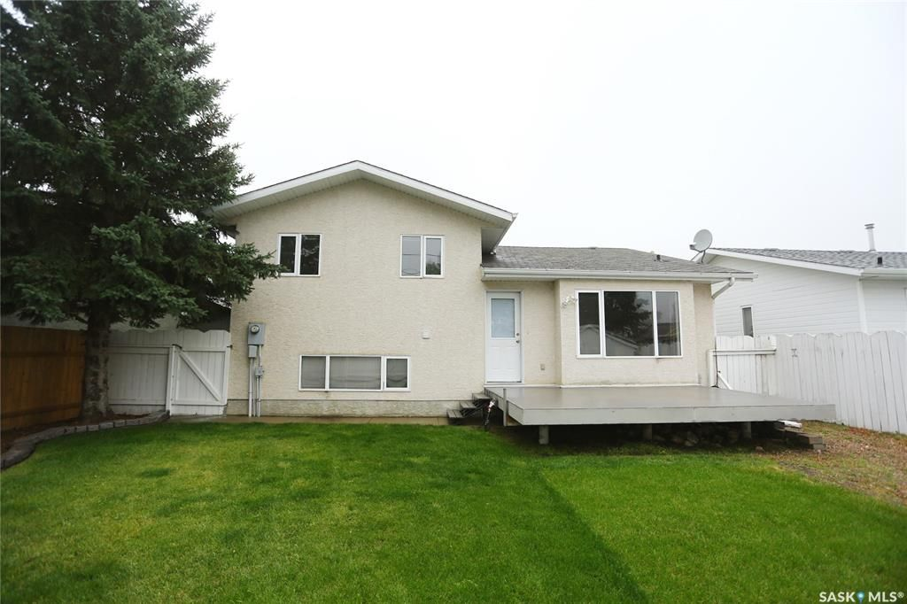 Photo 48: Photos: 206 1st Avenue North in Warman: Residential for sale : MLS®# SK796281