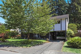 Photo 3: 1080 16th St in : CV Courtenay City House for sale (Comox Valley)  : MLS®# 879902