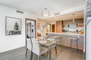 Photo 2: 1811 68 SMITHE STREET in Vancouver: Yaletown Condo for sale (Vancouver West)  : MLS®# R2283102