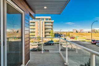 Photo 8: 210 20 Seton Park SE in Calgary: Seton Apartment for sale : MLS®# A1145820