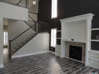 Photo 11: 399 Sillers Street in Estevan: Trojan Residential for sale : MLS®# SK846561