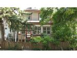Property Photo: 652 Mulvey AVE in WINNIPEG