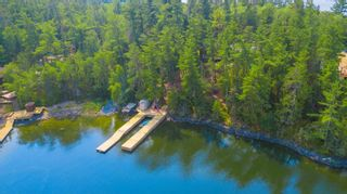 Photo 40: 101 Branch Road #16 Storm Bay RD in Kenora: Recreational for sale : MLS®# TB212460