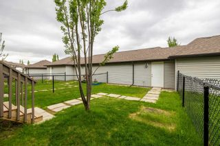 Photo 39: 2510 ANDERSON Way in Edmonton: Zone 56 Attached Home for sale : MLS®# E4248946