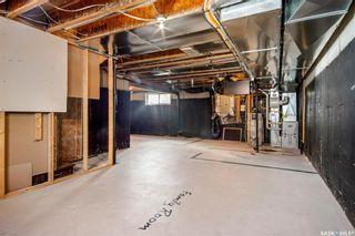 Photo 40: 435 Pritchard Lane in Saskatoon: Rosewood Residential for sale : MLS®# SK871308