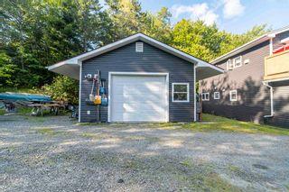 Photo 21: 758 Beaver Bank Road in Beaver Bank: 26-Beaverbank, Upper Sackville Residential for sale (Halifax-Dartmouth)  : MLS®# 202118329