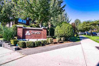 "Photo 30: 311 19201 66A Avenue in Surrey: Clayton Condo for sale in ""ONE92"" (Cloverdale)  : MLS®# R2504111"