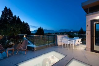 """Photo 35: 5038 ARBUTUS Street in Vancouver: Quilchena House for sale in """"KERRISDALE"""" (Vancouver West)  : MLS®# R2621358"""