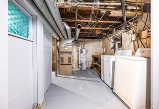 Photo 16: 723 Arlington Street in Winnipeg: West End Residential for sale (5A)  : MLS®# 202124344