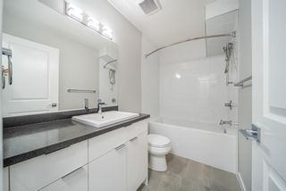 Photo 18: 503 1441 23 Avenue SW in Calgary: Bankview Apartment for sale : MLS®# A1140127