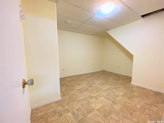 Photo 30: 105 Ottawa Street in Davidson: Residential for sale : MLS®# SK852026