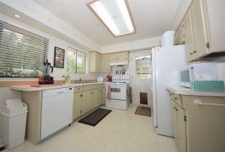 Photo 4: 20830 117 AVENUE in Maple Ridge: Southwest Maple Ridge House for sale : MLS®# R2001082