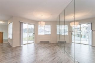"""Photo 5: 8 2475 EMERSON Street in Abbotsford: Abbotsford West Townhouse for sale in """"Emerson Park Estates"""" : MLS®# R2333623"""