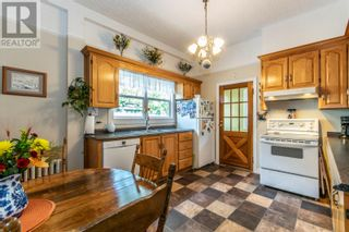 Photo 12: 11 Waterford Bridge Road in St. John's: House for sale : MLS®# 1237930