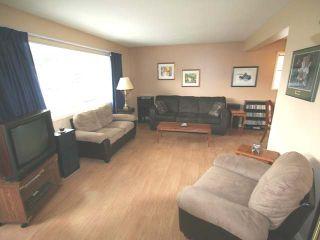 Photo 6: 194 VICARS ROAD in : Valleyview House for sale (Kamloops)  : MLS®# 140347