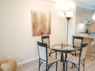 """Photo 10: 46 31032 WESTRIDGE Place in Abbotsford: Abbotsford West Townhouse for sale in """"HARVEST"""" : MLS®# R2474057"""