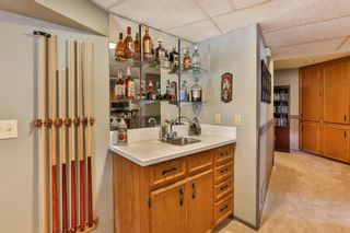 Photo 28: 111 EDFORTH Place NW in Calgary: Edgemont Detached for sale : MLS®# C4280432