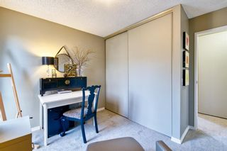 Photo 21: 71 420 Grier Avenue NE in Calgary: Greenview Row/Townhouse for sale : MLS®# A1153174