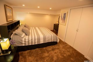 Photo 33: 1654 Lancaster Crescent in Saskatoon: Montgomery Place Residential for sale : MLS®# SK860882
