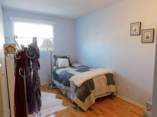 Photo 23: 40 Birch Drive: Gibbons House for sale : MLS®# E4239751