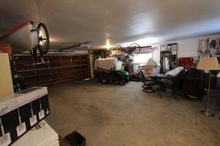 Photo 47: 1343 Deodar Road in Scotch Ceek: North Shuswap House for sale (Shuswap)  : MLS®# 10129735