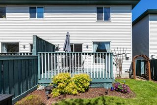 Photo 5: 33 15215 126 Street in Edmonton: Zone 27 House Half Duplex for sale : MLS®# E4246788