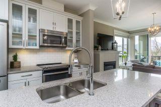 "Photo 7: 312 45761 STEVENSON Road in Chilliwack: Sardis East Vedder Rd Condo for sale in ""PARKRIDGE"" (Sardis)  : MLS®# R2545582"