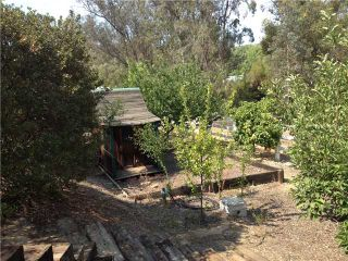 Photo 11: RAMONA House for sale : 3 bedrooms : 16329 Daza Drive