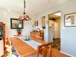 Photo 15: 406 280 S DOGWOOD S STREET in CAMPBELL RIVER: CR Campbell River Central Condo for sale (Campbell River)  : MLS®# 818587